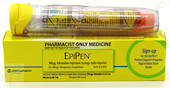 EpiPen® 0.3mg/0.3ml Injection [EXPIRY: END OF JUN 2020]