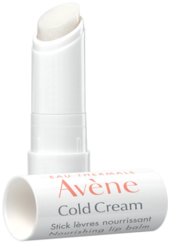 Avene Cold Cream Lip Balm