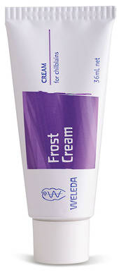 Weleda Frost Cream 36ml
