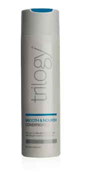 Trilogy Smooth & Nourish Conditioner