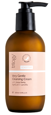 Trilogy Very Gentle Cleansing Cream 200ml