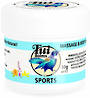 Tui Sports Massage & Body Balm