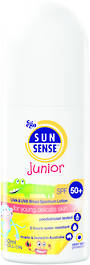 Sunsense Junior Lotion SPF 50+