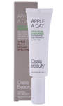 Oasis Beauty Apple a Day SPF30 Facial Moisturiser 50ml
