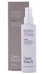 Oasis Beauty Berry Tonic Toner 150ml