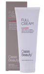 Oasis Beauty Full Cream Cleanser 150ml