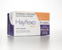 Hayfexo 180mg 70 Tablets (Fexofenadine)