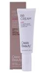 Oasis Beauty BB Cream - Dark (Hepburn) 50ml