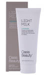 Oasis Beauty Light Milk Cleanser 150ml