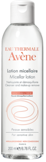 Avene Micellar Lotion 200ml