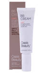 Oasis Beauty BB Cream - Light (Bardot) 50ml
