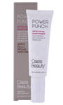 Oasis Beauty Power Punch Face Moisturiser 50ml