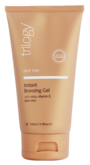Trilogy Instant Bronzing Gel 100ml