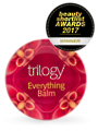 Trilogy Everything Balm