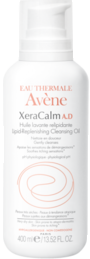 Avene Xeracalm A.D Cleansing Oil 400ml