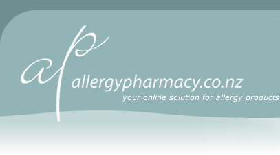 __Allergy Pharmacy__