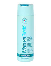 Manuka Biotic Health Head and Hair Conditioner