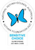 Sensitive-Choice-NZ-R(copy)(copy)