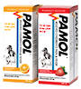Pamol- Paracetamol 250mg/5ml (200ml bottle)