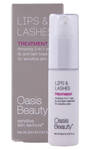 Oasis Beauty Lips and Lashes Treatment 20ml