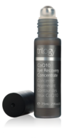 Trilogy Age Proof - CoQ10 Eye Recovery Concentrate
